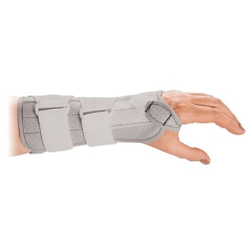 Freedom Wrist Immobilizer - Left, Small