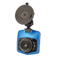 Full HD 1080P Car Vehicle Blackbox Camera DVR