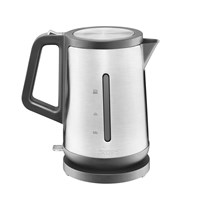 Krups 1.7-Quart Electric Kettle