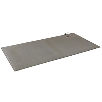 Long Floor Mat for FallGuard Monitor-SafeTRelease