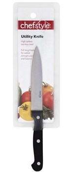 Chefstyle 4.5-inch Utility Knife
