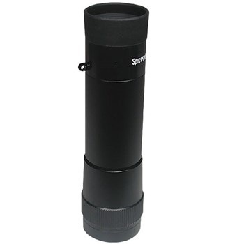 Specwell Close Focus Monocular 8x 30mm