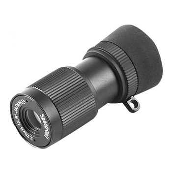 Specwell Close Focus Monocular 3x 9mm