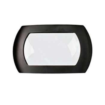 Dazor Replacement 5D lens for Stretchview LED Magnifiers