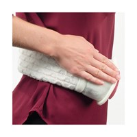 Jobar North American Flexible Hot Water Bottle