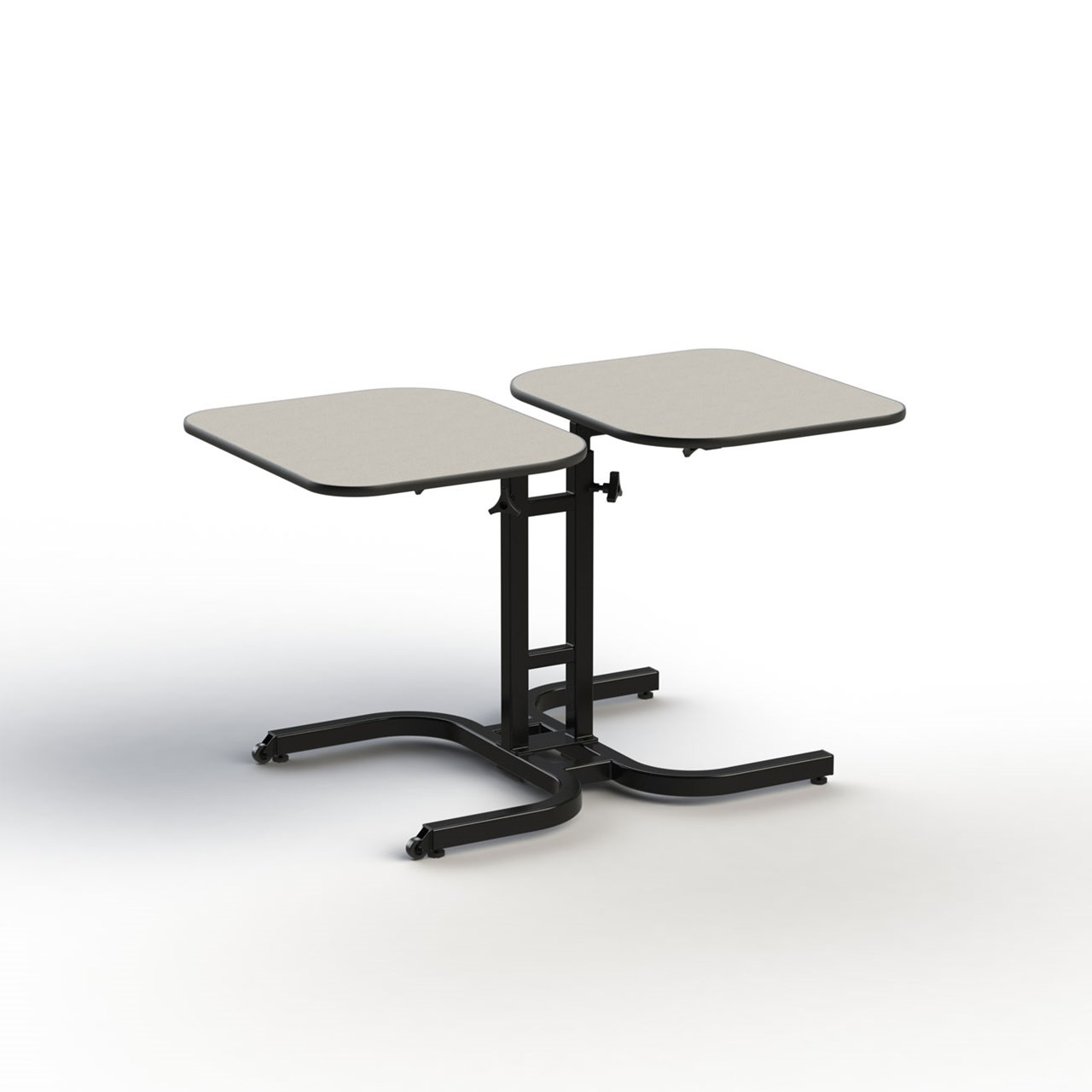 Maxiaids Accessible Desks Tables Adjustable