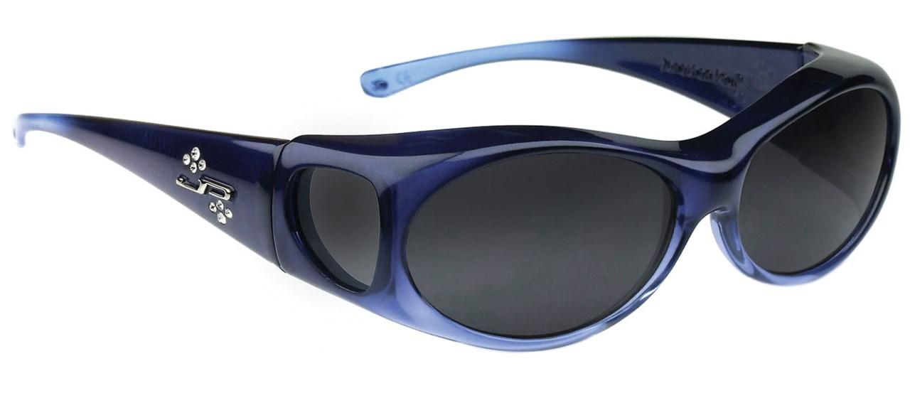 c1f3bf10421 Sunglasses That Fit Over Glasses - Best Glasses Cnapracticetesting ...