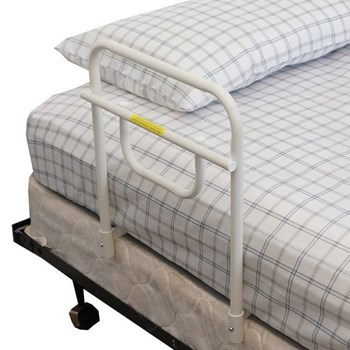 Security Bed Rail - 18 inches