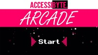 Arcade Software License - Download