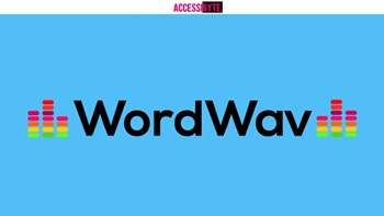 WordWav Software License - Download