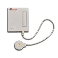 MyAlert Wireless Baby Cry Monitor Transmitter