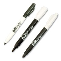 BoldWriter Low Vision 3pk Starter Kit