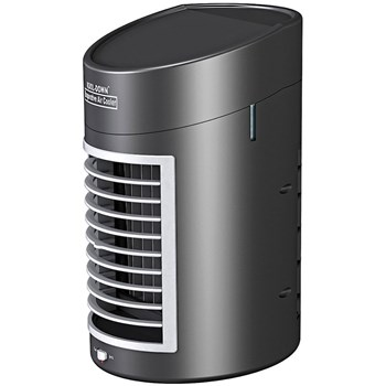 Kool-Down Desktop Air Cooler