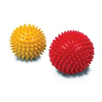Porcupine Ball- 90mm