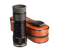 Near Focus Monocular - 8 x 20mm
