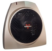 Vornado Tactile Whole Room Heater