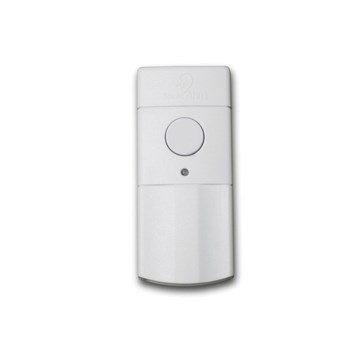 HomeAware Dry Contact Universal Transmitter