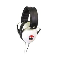 Ems for Kids Audio Headphones for Children