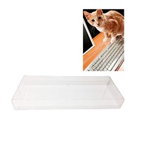 Pet Guard Keyboard Cover
