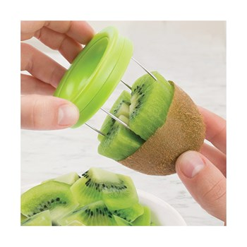 Tovolo Kiwi Tool 2 in 1 for Easier Living