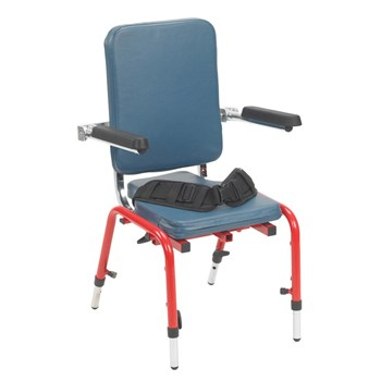 First Class School Chair- Large