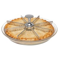 Pie Marker - 8 Piece