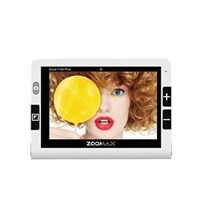 Snow 7 HD Plus with Text-to-Speech Video Magnifier
