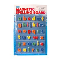 Magnetic Spelling Board