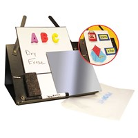 Prop-it Speech Therapists Tool Kit