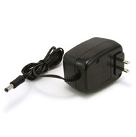 Krown TDD TTY Global AC Adapter