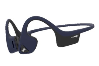AfterShokz Trekz Air- Midnight Blue