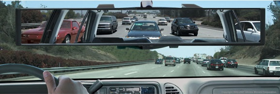 0004412-oversized-rearview-car-mirror-for-optimum-field-of-vision