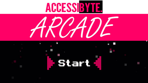 Arcade Download
