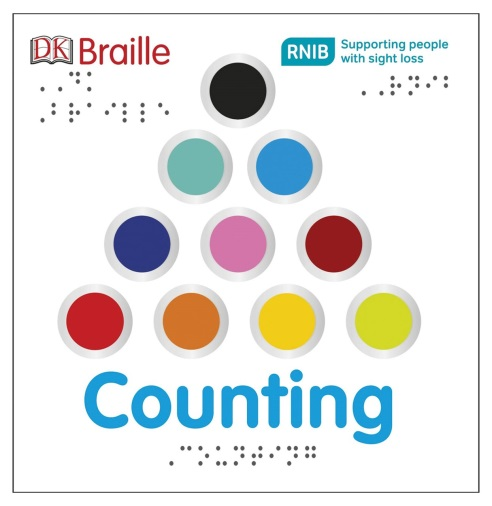 dk-braille-counting-board-book