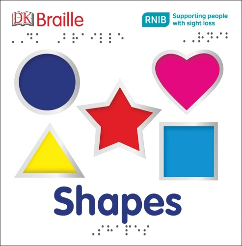 dk-braille-shapes-board-book-ages-2-5raille-counting-board-book