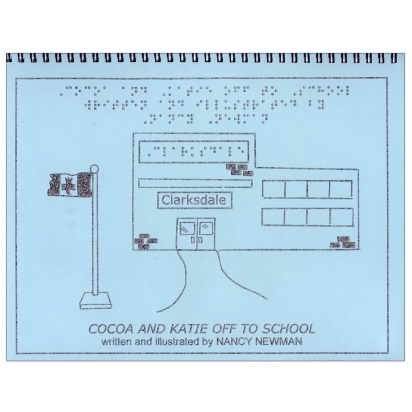 cocoa-and-katie-off-to-school-a-braille-and-tactile-storybook