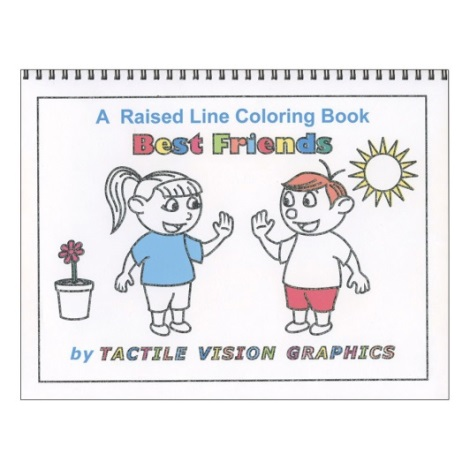 braille-raised-line-kelly-and-sam-coloring-book