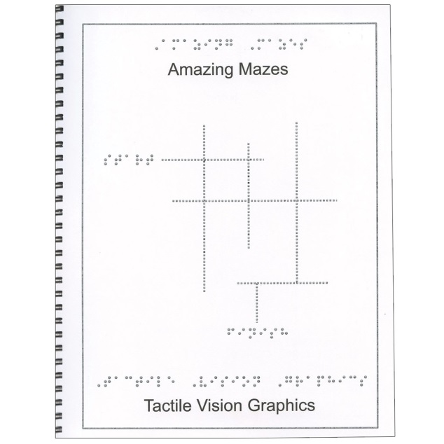 braille-childrens-book-amazing-mazes