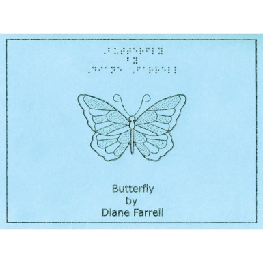 butterfly-a-poem-book