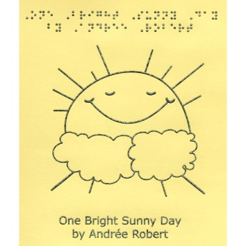 one-bright-sunny-day-short-story-book