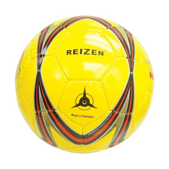 star-soccer-ball-with-bells-yellow