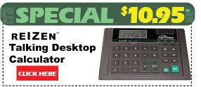 Desktop Calculater