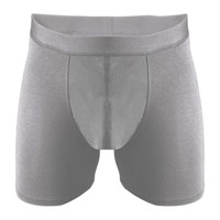 Men's Incontinence Underwear Brief Wear Confitex incontinence underwear to look your stylish best while feeling secure and comfortable