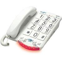 blind for jitterbug jitterbugflipphone phones cell impaired visually blinds phone flip
