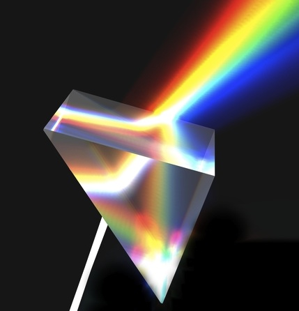 8793f220db1a Prism Rainbow