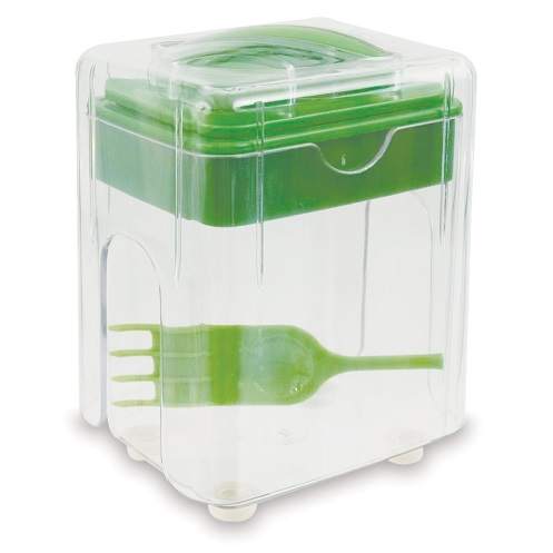 Tower Fruit and Vegetable Dicer