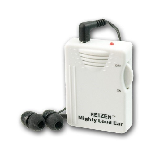reizen-mighty-loud-ear-personal-sound-hearing-amplifier