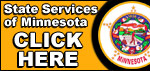 The State Services of Minnesota