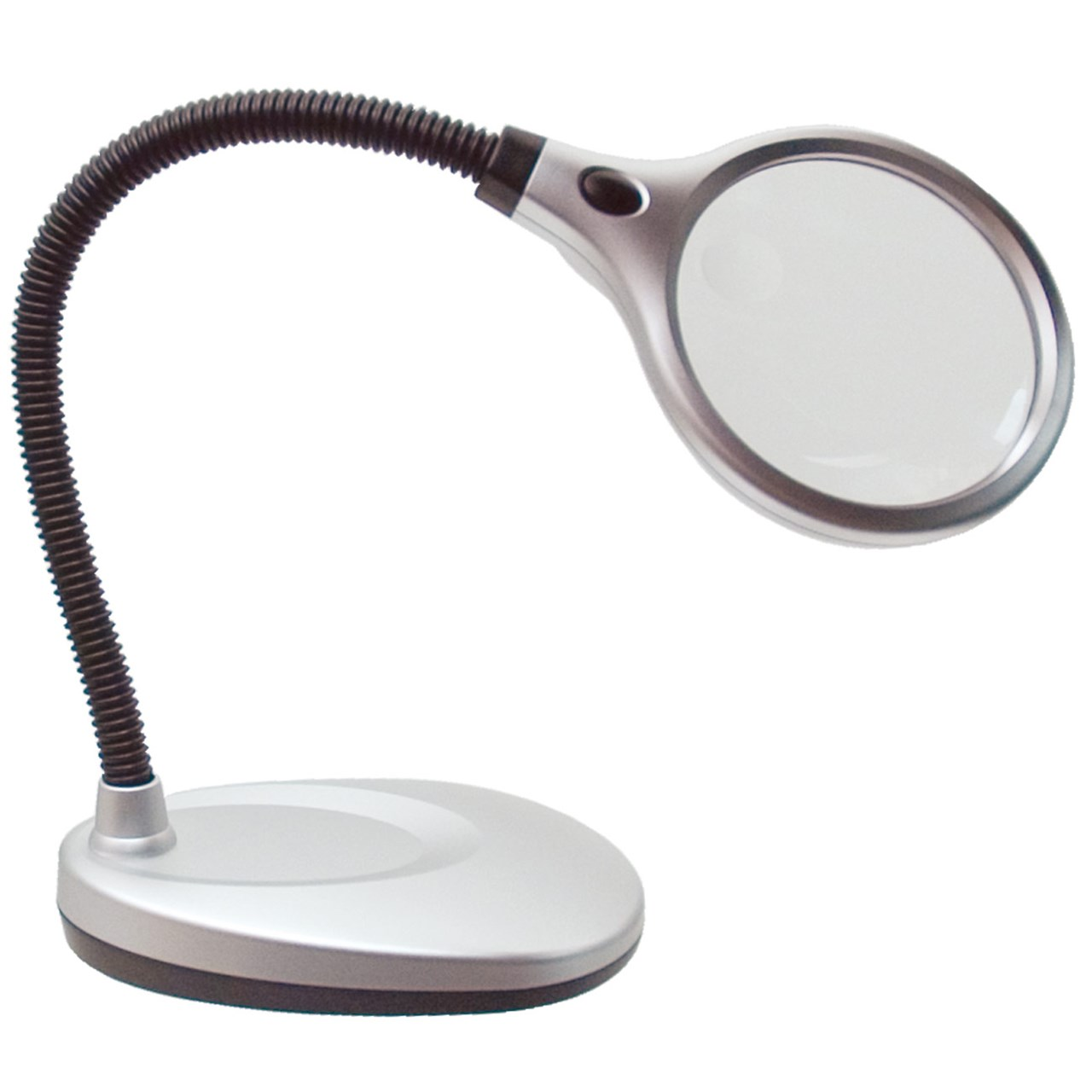 Lighted Magnifiers Iron Blog