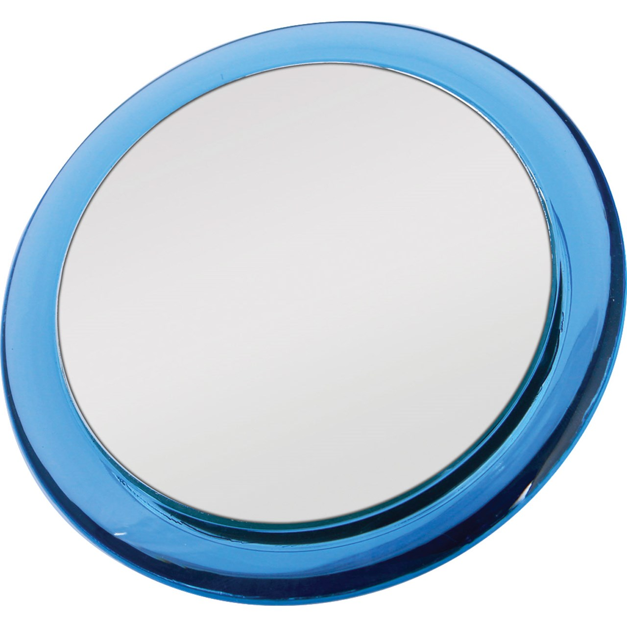 Maxiaids Compact Magnifying Spot Mirror 5x 1x